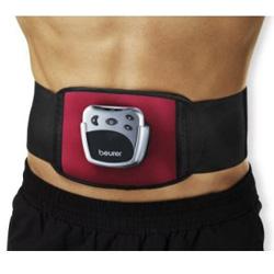 Миостимулятор для мышц живота
